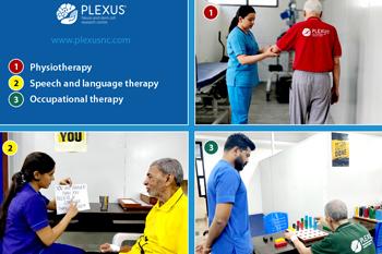 Rehabilitation-for-Parkinsons